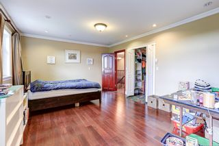 Photo 28: 1365 PALMERSTON Avenue in West Vancouver: Ambleside House for sale : MLS®# R2618136