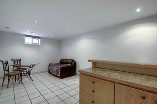 Photo 32: 28 Forest Green SE in Calgary: Forest Heights Detached for sale : MLS®# A1065576