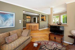 Photo 9: 1415 Oliver St in Oak Bay: OB South Oak Bay House for sale : MLS®# 841439