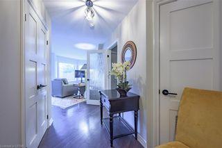 Photo 27: 12 152 ALBERT Street in London: East F Residential for sale (East)  : MLS®# 40105974