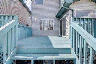 Photo 40: 15433 47A Street in Edmonton: Zone 03 House for sale : MLS®# E4244197
