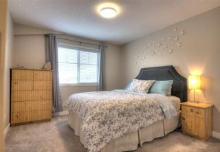Photo 15: 1404 250 SAGE VALLEY Road NW in Calgary: Sage Hill House for sale : MLS®# C4178189