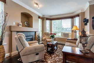 Photo 8: 1101 11497 236 Street in Maple Ridge: Cottonwood MR House for sale : MLS®# R2321151