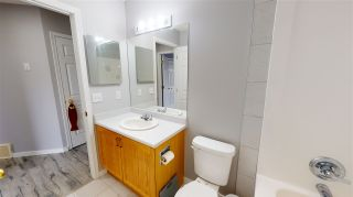 Photo 14: 2804 30 Street in Edmonton: Zone 30 House Half Duplex for sale : MLS®# E4250928