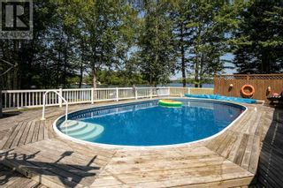 Photo 22: 27 CROOKED LAKE Road in Camperdown: House for sale : MLS®# 202124053
