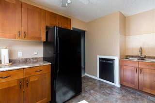 Photo 11: 1035 Canfield Crescent SW in Calgary: Canyon Meadows Semi Detached for sale : MLS®# A1087573