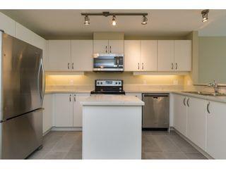 "Photo 4: 242 10838 CITY Parkway in Surrey: Whalley Condo for sale in ""ACCESS"" (North Surrey)  : MLS®# R2434969"