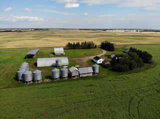Photo 8: 59328 RR 212: Rural Thorhild County House for sale : MLS®# E4259024