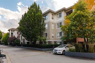 "Photo 3: C206 8929 202 Street in Langley: Walnut Grove Condo for sale in ""THE GROVE"" : MLS®# R2528966"