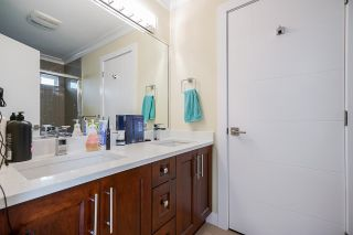 Photo 16: 1780 SPRINGER Avenue in Burnaby: Parkcrest House for sale (Burnaby North)  : MLS®# R2622563
