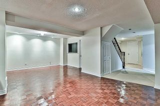 Photo 28: 26 Beulah Drive in Markham: Middlefield House (2-Storey) for sale : MLS®# N5394550