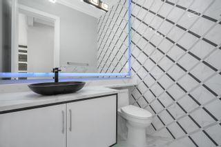 Photo 10: 15457 82 Avenue in Surrey: Fleetwood Tynehead House for sale : MLS®# R2617783