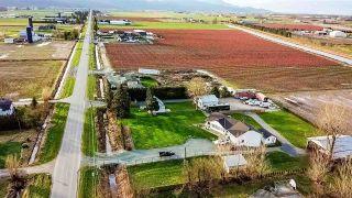 Photo 17: 5353 INTERPROVINCIAL Highway in Abbotsford: Sumas Prairie House for sale : MLS®# R2528573