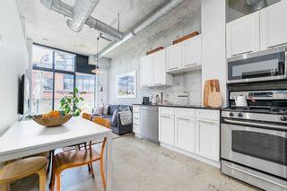 Photo 9: 401 369 Sorauren Avenue in Toronto: Roncesvalles Condo for sale (Toronto W01)  : MLS®# W5304419