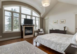 Photo 6: 2615 12 Avenue NW in Calgary: St Andrews Heights Detached for sale : MLS®# A1131136