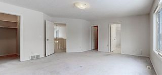 Photo 18: 48 Moreuil Court SW in Calgary: Garrison Woods Detached for sale : MLS®# A1075333