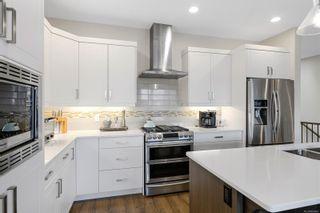 Photo 26: 5115 Dunn Pl in : Na North Nanaimo House for sale (Nanaimo)  : MLS®# 863840