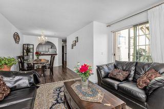 "Photo 6: 402 1655 GRANT Avenue in Port Coquitlam: Glenwood PQ Condo for sale in ""THE BENTON"" : MLS®# R2548196"