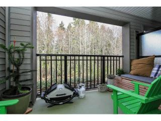 """Photo 10: 309 3050 DAYANEE SPRINGS BL Boulevard in Coquitlam: Westwood Plateau Condo for sale in """"BRIDGES"""" : MLS®# V1111304"""