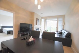 Photo 5: 313 2280 WESBROOK MALL in Vancouver: University VW Condo for sale (Vancouver West)  : MLS®# R2568349