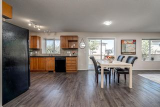 Photo 6: 122 Luxstone Road SW: Airdrie Detached for sale : MLS®# A1129612