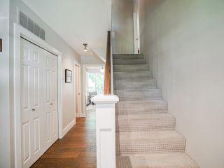Photo 5: 4834 DOGWOOD Drive in Delta: Tsawwassen Central House for sale (Tsawwassen)  : MLS®# R2456830