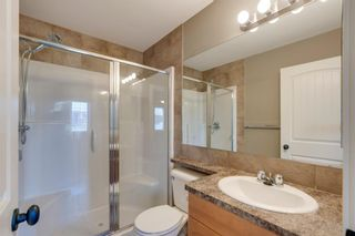 Photo 23: 2516 Eversyde Avenue SW in Calgary: Evergreen Row/Townhouse for sale : MLS®# A1117867