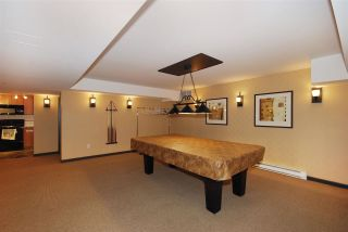 Photo 7: 1105 235 GUILDFORD WAY in Port Moody: North Shore Pt Moody Condo for sale : MLS®# R2422707