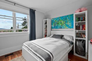 Photo 21: 1224 LAKEWOOD Drive in Vancouver: Grandview Woodland House for sale (Vancouver East)  : MLS®# R2582446