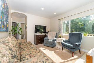 Photo 12: 2375 LOUGHEED HIGHWAY in Agassiz: Mt Woodside House for sale (Harrison Mills / Mt Woodside)  : MLS®# R2617751