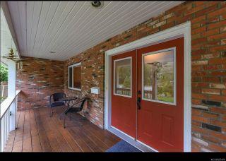 Photo 37: 215 Marida Pl in COMOX: CV Comox (Town of) House for sale (Comox Valley)  : MLS®# 825409