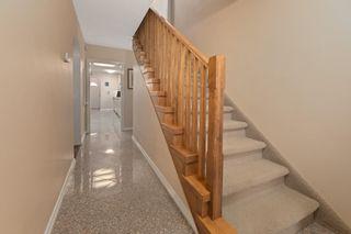 Photo 13: 10962 117 Street in Edmonton: Zone 08 House for sale : MLS®# E4249370