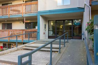Photo 18: 303 4728 Uplands Dr in : Na Uplands Condo for sale (Nanaimo)  : MLS®# 862317