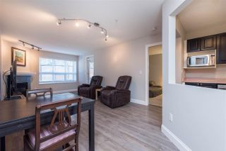 """Photo 13: 104 8068 120A Street in Surrey: Queen Mary Park Surrey Condo for sale in """"MELROSE PLACE"""" : MLS®# R2591327"""