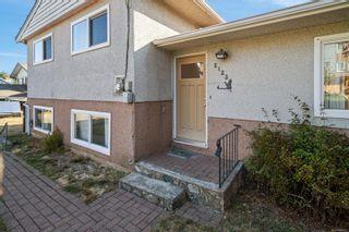 Photo 4: 2123 Church Rd in : Sk Sooke Vill Core House for sale (Sooke)  : MLS®# 884972