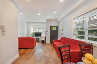 Main Photo: 1475 E 20TH Avenue in Vancouver: Knight Townhouse for sale (Vancouver East)  : MLS®# R2606003