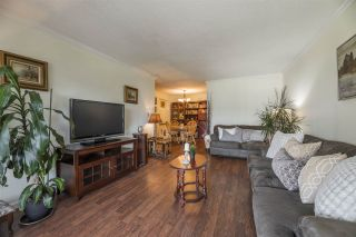 """Photo 8: 210 1040 FOURTH Avenue in New Westminster: Uptown NW Condo for sale in """"HILLSIDE TERRACE"""" : MLS®# R2557518"""