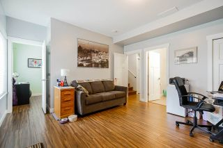 """Photo 31: 32 7059 210 Street in Langley: Willoughby Heights Townhouse for sale in """"ALDER"""" : MLS®# R2493055"""