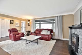 Photo 7: 2179 Clarendon Park Drive in Burlington: Brant House (Bungalow) for sale : MLS®# W5155006