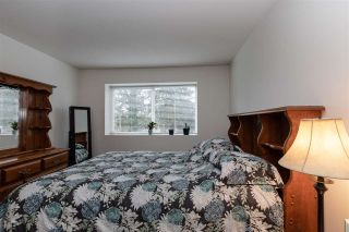 """Photo 19: 302 2526 LAKEVIEW Crescent in Abbotsford: Central Abbotsford Condo for sale in """"MILL SPRING MANOR"""" : MLS®# R2519449"""