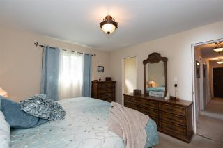 Photo 20: 2035 RIDGEWAY Street in Abbotsford: Abbotsford West House for sale : MLS®# R2581597