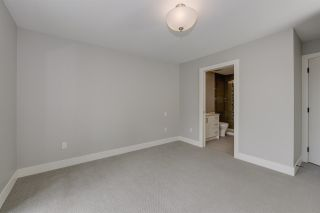"Photo 11: 110 3525 CHANDLER Street in Coquitlam: Burke Mountain Townhouse for sale in ""WHISPER"" : MLS®# R2398617"