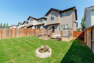 Photo 34: 178 Morningside Circle SW: Airdrie Detached for sale : MLS®# A1127852
