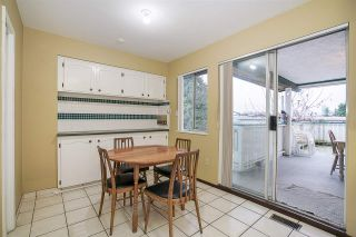 Photo 9: 1735 FELL Avenue in Burnaby: Parkcrest House for sale (Burnaby North)  : MLS®# R2236958