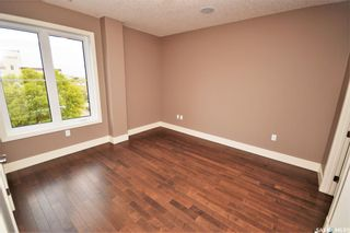 Photo 8: 501 205 Fairford Street East in Moose Jaw: Hillcrest MJ Residential for sale : MLS®# SK860361