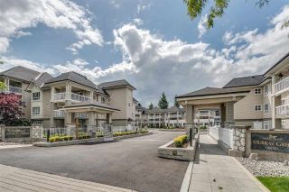 """Photo 24: 119 22022 49 Avenue in Langley: Murrayville Condo for sale in """"Murray Green"""" : MLS®# R2583711"""
