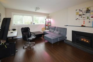 Photo 12: 7589 VIVIAN Drive in Vancouver: Fraserview VE House for sale (Vancouver East)  : MLS®# R2531068