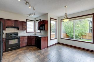 Photo 19: 777 Coopers Drive SW: Airdrie Detached for sale : MLS®# A1119574
