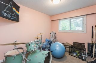 Photo 20: 8081 CADE BARR Street in Mission: Mission BC House for sale : MLS®# R2615539