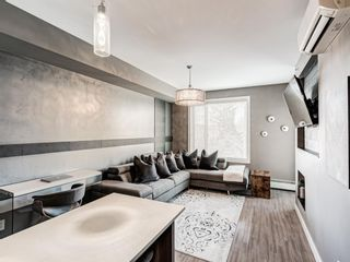Photo 10: 314 119 19 Street NW in Calgary: West Hillhurst Apartment for sale : MLS®# A1077874